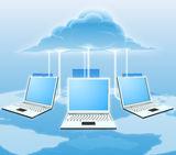cloud-computing-concept-22674080[1]
